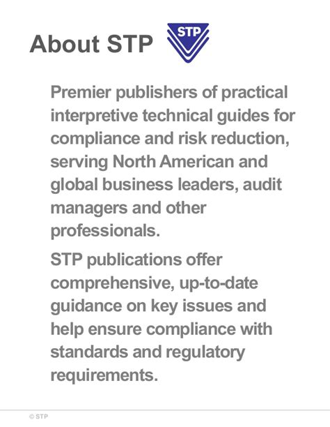 upstream and regulation a global guide books iso 9001 quality management systems implementation and