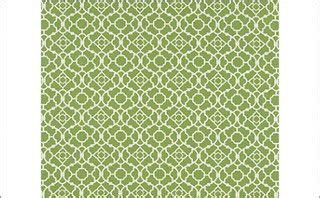 upholstery fabric madison wi 17 best images about upholstery fabrics on pinterest