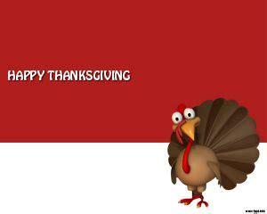 thanksgiving powerpoint template free thanksgiving power point template