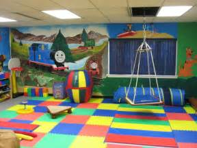 playroom ideas for small spaces childrens playroom mural ideas playroom ideas for