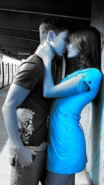 kissing couple wallpaper nokia 5233 360x640 mobile phone wallpapers download 36 360x640