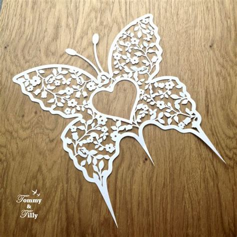 241 Best Snowflakes Papercut Images - 350 best images about german paper cutting on