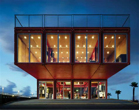 wpid shipping container designs jpg