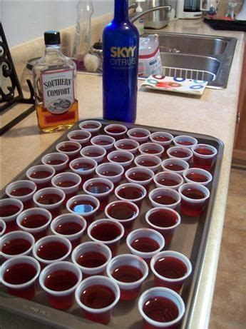 southern comfort jello shots thanksgiving jello shots recipe thanksgiving trays and jello shots