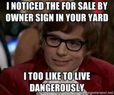 Real Estate Meme - 79 best real estate humor images on pinterest real