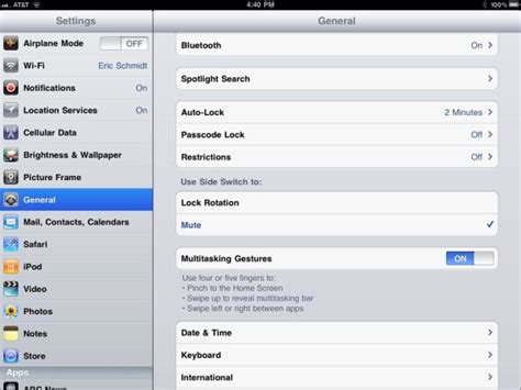 add pin it button to ipad 3 ios 4 3 released to developers brings wifi hotspot and