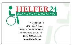 rhön park hotel hausen roth branchenportal 24 fotostudio michels e k