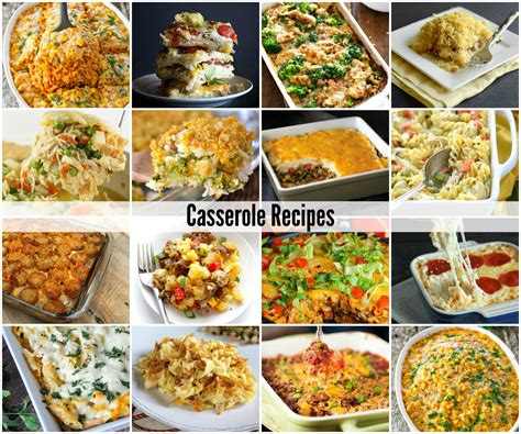 ideas for dinner no cook dinner ideas the idea room