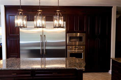 Menards Kitchen Lighting Wall Lights Glamorous Kitchen Lights Menards 2017 Design Menards Lighting Chandeliers Menards