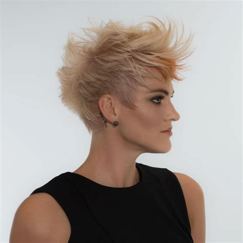 Short Haircuts Dallas | haircut frisco haircuts models ideas