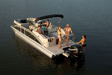 best tritoon boat for the money what type of boat is right for you top 10 choices for