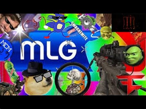 snoop dogg illuminati mlg 720 noscope illuminati sanic doritos snoop dogg