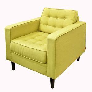 nebraska furniture mart chairs nebraska furniture mart eq3 reverie accent chair