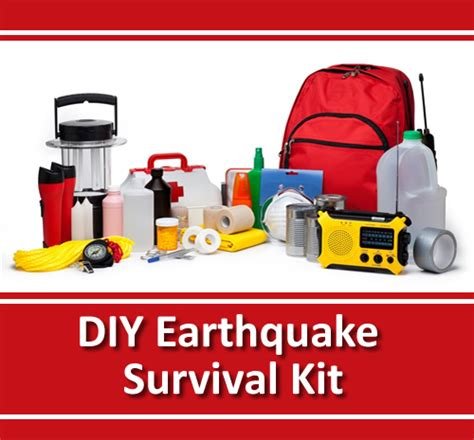 earthquake kit solar powered radio solar free engine image for user