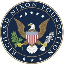 republican character from nixon to haney foundation series books special appreciation to the president nixon foundation