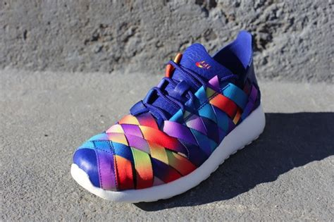Sepatu Nike Rosherun 48 48 best billy shoes images on clothes