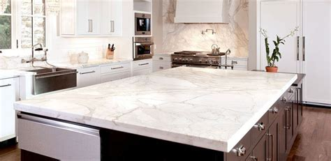 Artisan Countertops by 17 Best Images About Marble Inspiration On