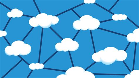 what is the best cloud storage solution in currrentyear