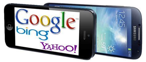 seo mobile 3 tips for mobile seo seo freelancer mumbai