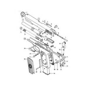 ruger new vaquero diagram ruger wiring diagram and circuit schematic