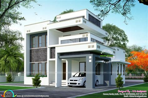 3 bedroom home plans kerala 1800 sq ft floor 3 bedroom home with floor plan kerala house design elevation plans