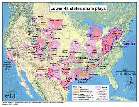 texas drilling map gas maps fox drilling company