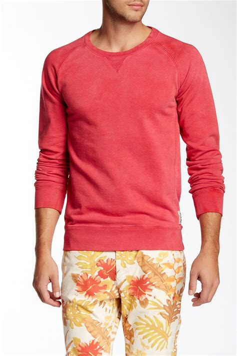 Sweater Soda 71 Best Images About Menswear Scotch Soda On