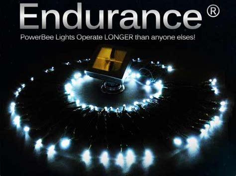 solar lights powerbee ltd