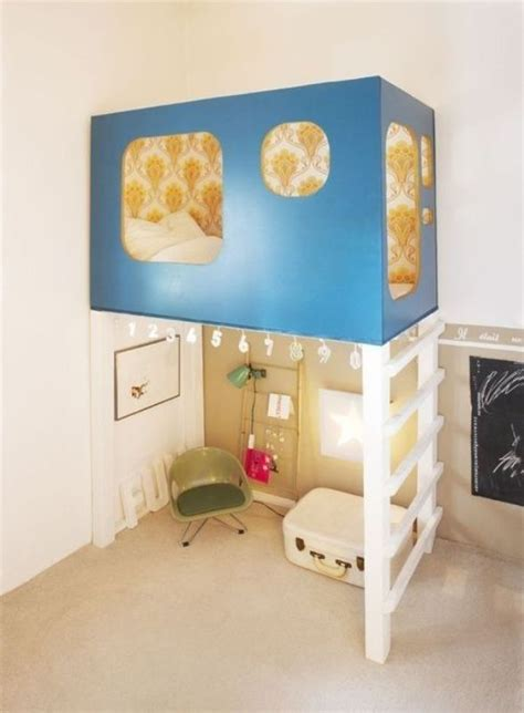 20 Really Unique Kids Beds Kidsomania