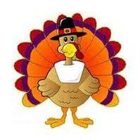 thanksgiving symbols meaning thanksgiving symbols pictures