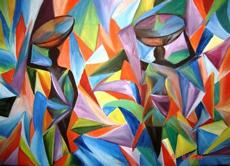 famous modern art modern paintings art famous wallpaper