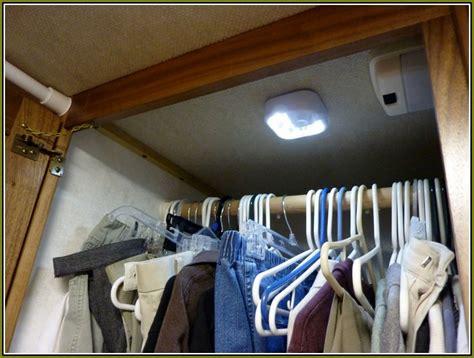 battery powered closet light fixtures battery powered closet light fixtures home design ideas