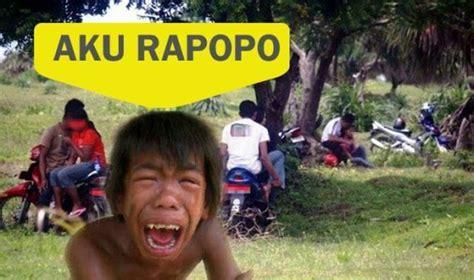 download mp3 gigi jomblo wong edan check out wong edan cntravel