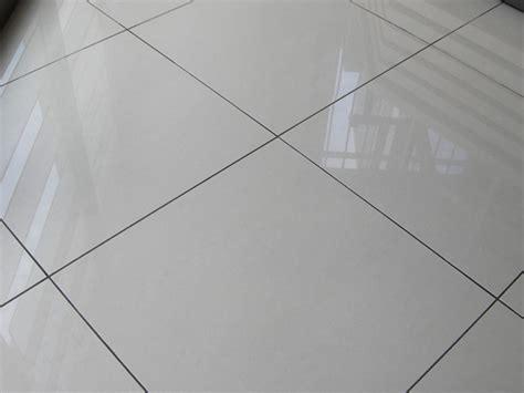piastrelle modena pulizia gres porcellanato modena carpi levigatura