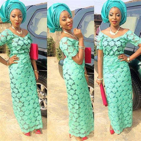 aso ebi styles iro and buba 60 best images about iro and blouse on pinterest