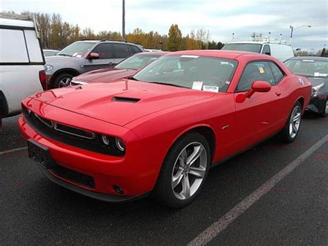 used 2007 dodge challenger for sale hyundai elantra 2007 for sale autos post