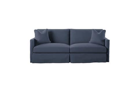 best slipcover sofa ikea sofa slipcovers shabby chic