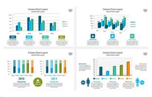 free powerpoint charts and graphs templates sle chart templates 187 free powerpoint charts and graphs