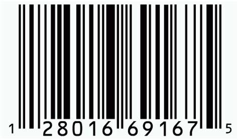barcode tattoo satanic tattoo trend style