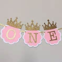 Princess Azkana 2 Gold Dnt one birthday coral pink gold printable water bottle labels personalized chevron polka