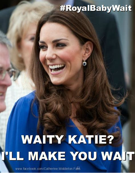 Kate Meme - 12 best images about meme on pinterest funny moments