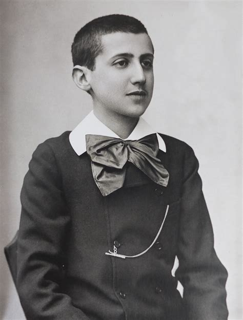 author s marcel proust famous authors wiki videos by kinedio
