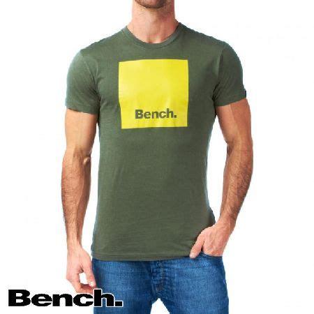 bench shirt price bench mens shirts