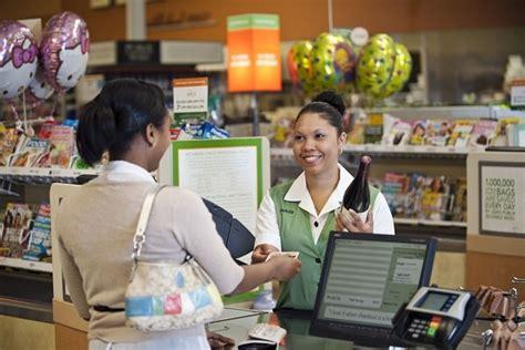 check the best retail cashier resume sle illuminate