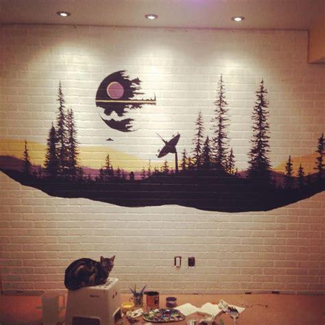 25 best ideas about star wars bedroom on pinterest star star wars wall art best 25 star wars wall art ideas on