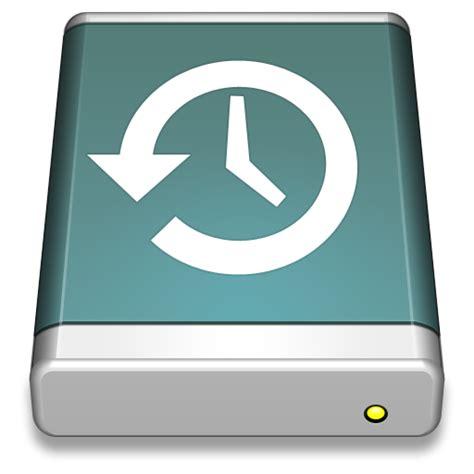 backup image backups