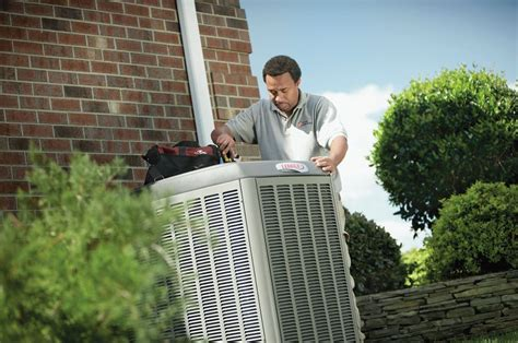 Vitullo Plumbing by Air Conditioning Unit Not Working How To Spot The Problem