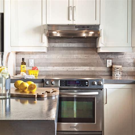 cuisine a petit prix cuisine a petit prix des id 233 es pour le style de maison