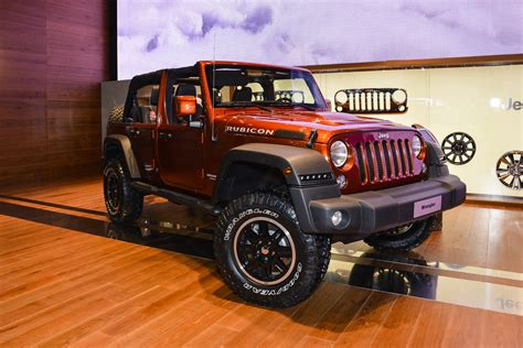 jeep wrangler lease saving money on jeep wrangler unlimited leases