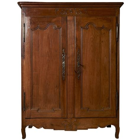 small armoires armoire extraordinary small armoire ideas how can antique small armoire design st web